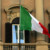 Fmi:a Italia serve risanamento credibile