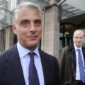 Unicredit: Andrea Orcel prossimo ceo